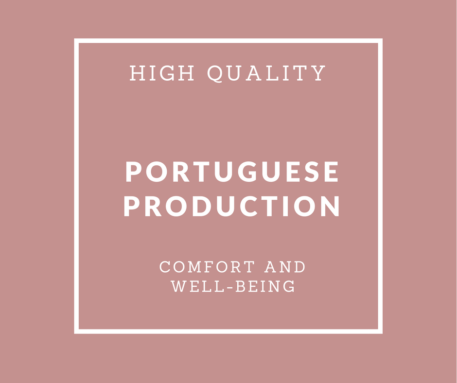 Portuguese Production