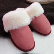 Mocassins, Pantufas, Chinelos, Slippers, Chaussons, Pantoffeln