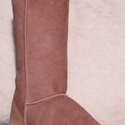 Botas, Boots, Bottes, Stiefel