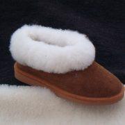 Mocassins, Pantufas, Chinelos, Slippers, chaussons, Pantoffeln