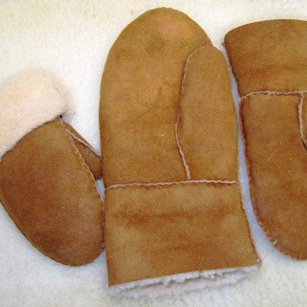 Luvas, Gloves, Gants, Handschuhe