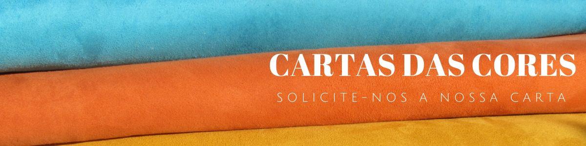 Carta_Cores